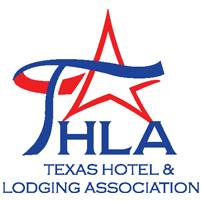 Texas Hotel and Lodging Association