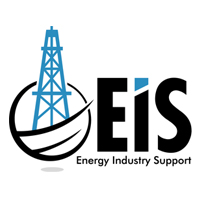 Energy Industry Support