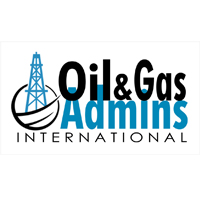 Oil and Gas Admins